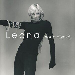 Leona MacHalkova 歌手頭像