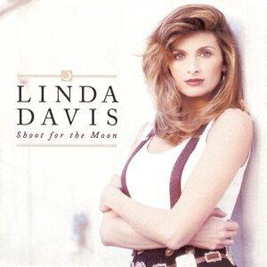 Linda Davis 歌手頭像