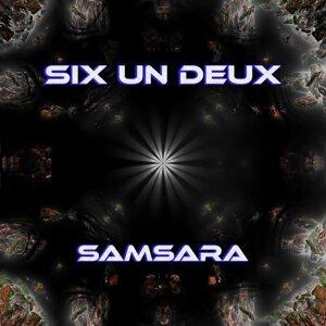 Six Un Deux 歌手頭像