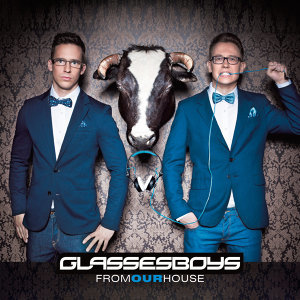 Glassesboys