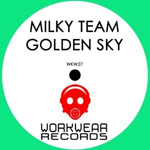 Milky Team 歌手頭像