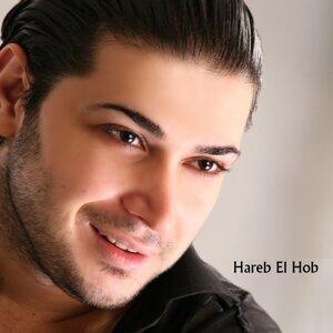 Mahmoud Al Aseer 歌手頭像