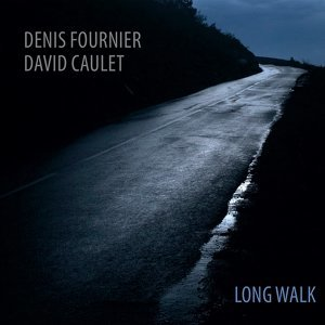 Denis Fournier, David Caulet 歌手頭像