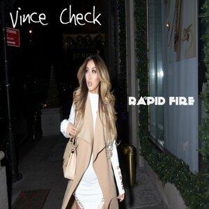 Vince Check 歌手頭像