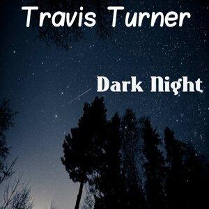 Travis Turner 歌手頭像