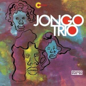 Jongo Trio 歌手頭像