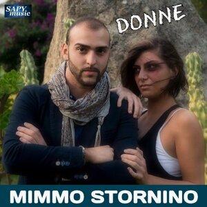 Mimmo Stornino 歌手頭像