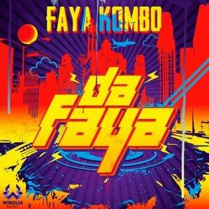 Faya Combo 歌手頭像