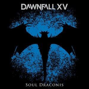 Dawnfall XV 歌手頭像