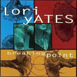 Lori Yates 歌手頭像