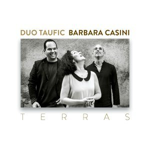 Duo Taufic, Barbara Casini 歌手頭像