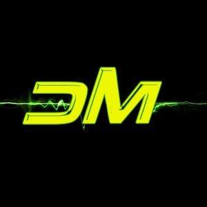 DJ Mars