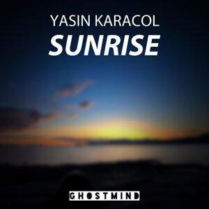 Yasin Karacol 歌手頭像