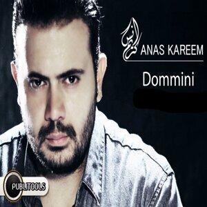 Anas Kareem 歌手頭像