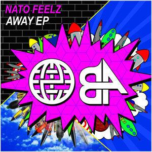 Nato Feelz 歌手頭像