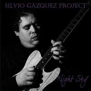 Silvio Gazquez Project 歌手頭像