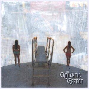 The Atlantic Effect 歌手頭像