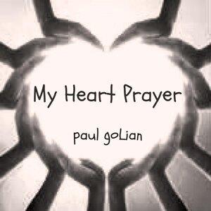 Paul Golian 歌手頭像