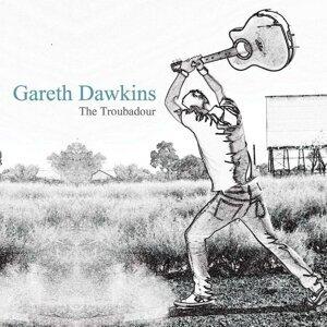 Gareth Dawkins 歌手頭像