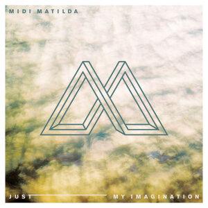Midi Matilda 歌手頭像