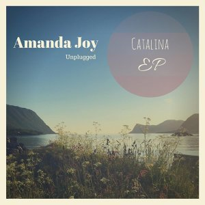 Amanda Joy 歌手頭像