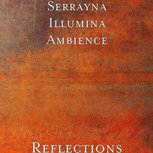 Serrayna Illumina Ambience 歌手頭像