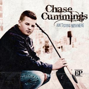 Chase Cummings 歌手頭像