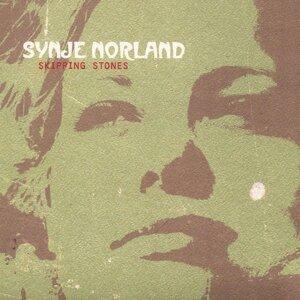 Norland, Synje 歌手頭像