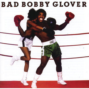 Bobby Glover 歌手頭像