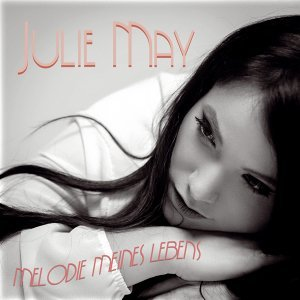 Julie May 歌手頭像