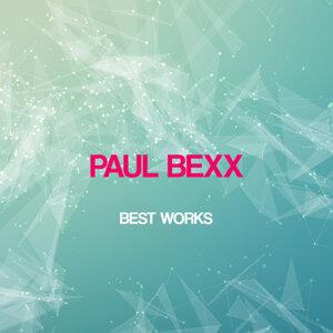 Paul Bexx 歌手頭像