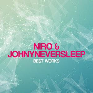 Niro & Johnyneversleep 歌手頭像