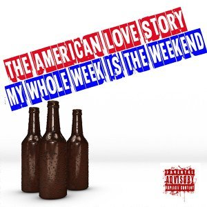 The American Love Story 歌手頭像