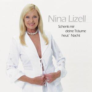 Nina Lizell 歌手頭像