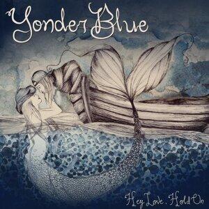 Yonder Blue 歌手頭像