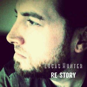 Lucas Hunter 歌手頭像