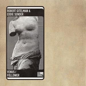 Robert Gitelman, Eddie Sender 歌手頭像