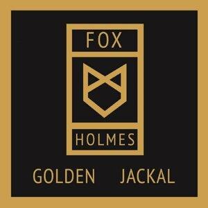 Fox Holmes 歌手頭像