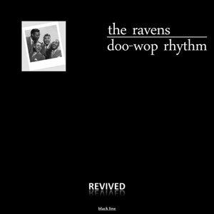 The Ravens 歌手頭像