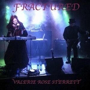 Valerie Rose Sterrett, B.C. Sterrett 歌手頭像