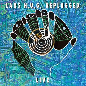 Lars H.U.G. 歌手頭像