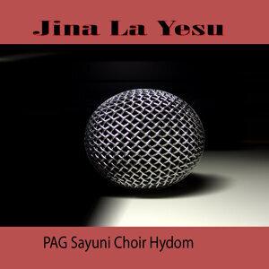 PAG Sayuni Choir Hydom 歌手頭像