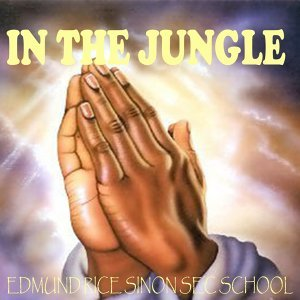 Edmund Rice Sinon Secondary School 歌手頭像
