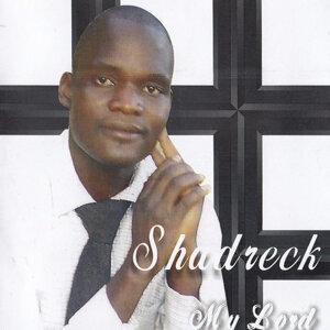 Shadreck 歌手頭像