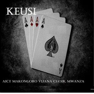 AICT Makongoro Vijana Choir Mwanza 歌手頭像
