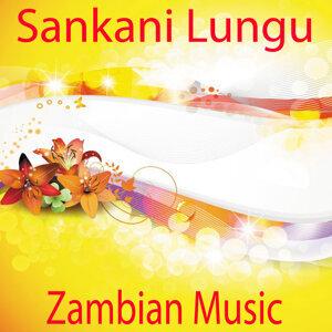 Sankani Lungu 歌手頭像