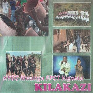 KYGC Mwanga FPCT Kigoma 歌手頭像