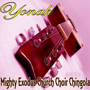Mighty Exodus Church Choir Chingola 歌手頭像