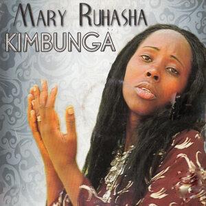Mary Ruhasha 歌手頭像