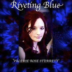 Valerie Rose Sterrett 歌手頭像